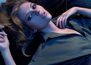 Więcej Scarlett Johansson dla Mango