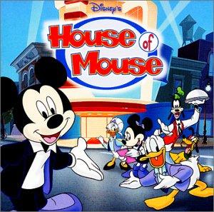 MAC współpracuje z Disneyem
