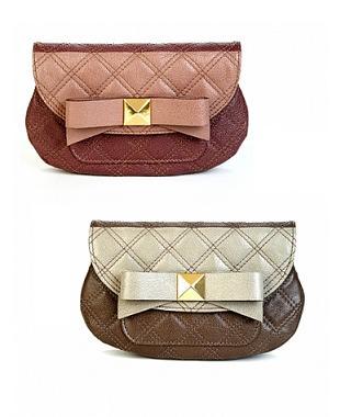 Marc Jacobs - torebki na jesień i zimę