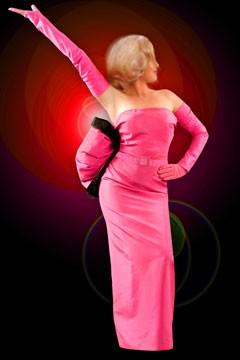 Sukienka Marilyn Monroe idzie pod młotek
