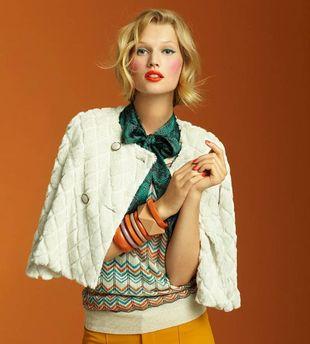 Inspirująca kolekcja marki Blanco (FOTO)