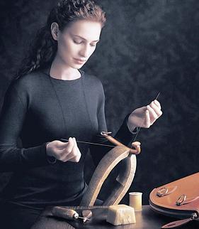Reklama domu mody Louis Vuitton zabroniona