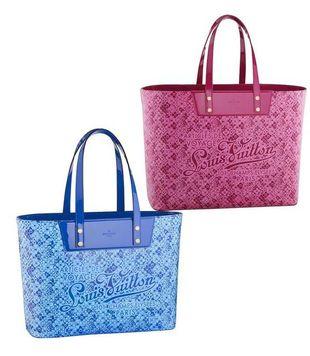 Louis Vuitton: kolekcja Cosmic Blossom