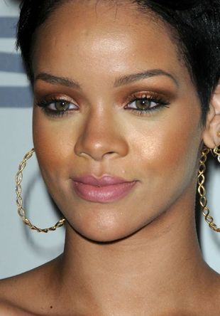 Rihanna powróciła