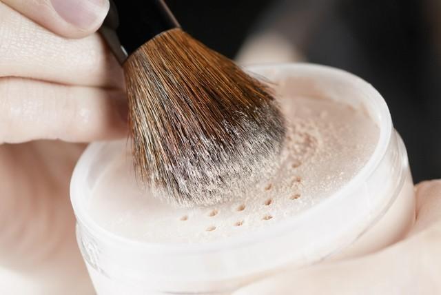 7 grzechów makijażu, które (być może) popełniasz