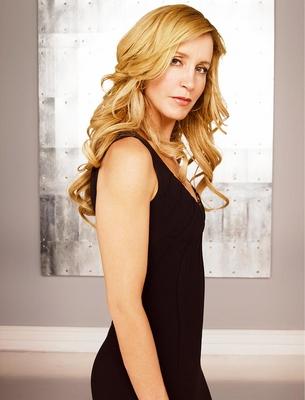 Felicity Huffman ambasadorką akcji Lee Jeans