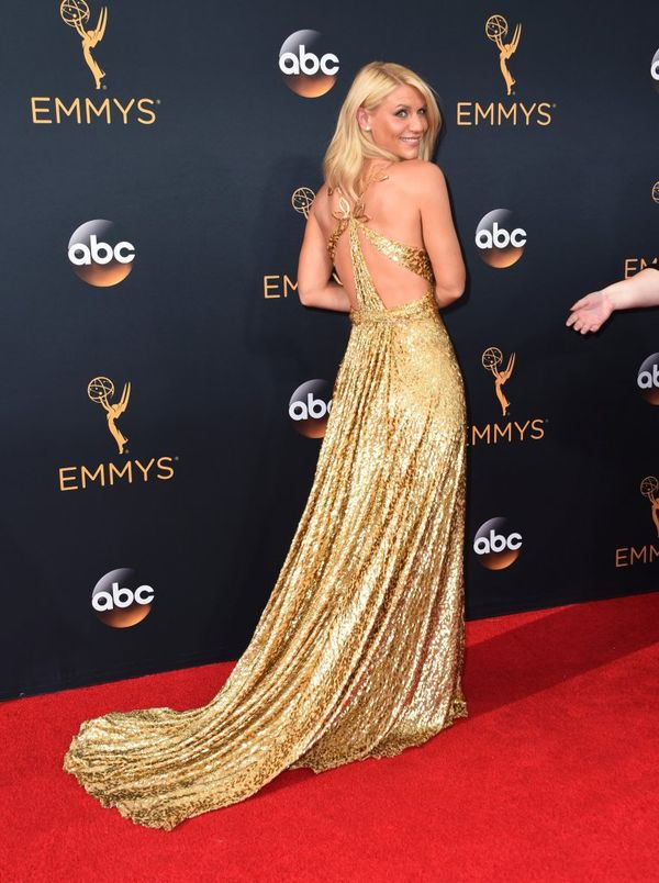 Gwiazdy na gali Emmy Awards 2016