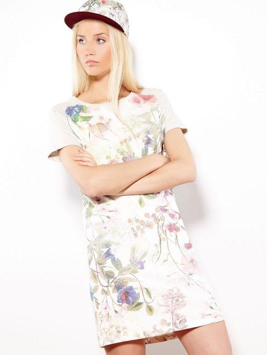 Modne wzory w nowościach marki House (FOTO)
