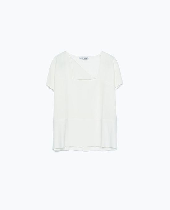 Zara Online -
