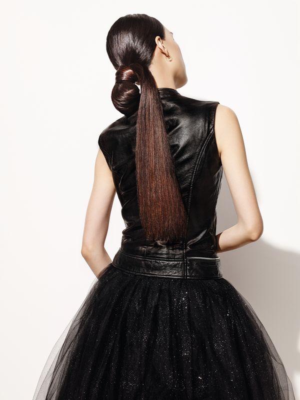 Modne fryzury na wiosnę/lato 2016 od L`Oréal Professionnel
