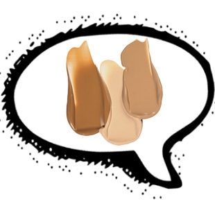Makijażowe triki, które każda z nas powinna znać