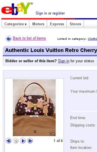eBay zapłaci 61 milionów