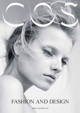 Anna Jagodzińska nawet bez brwi wygląda pięknie