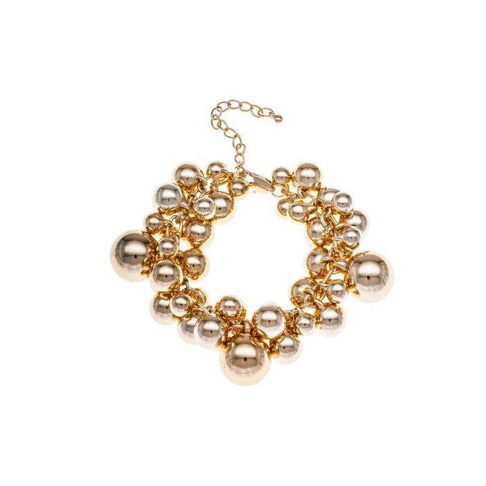 Karnawałowa biżuteria od Mohito