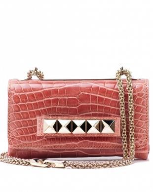 Valentino - torebki z kolekcji wiosna/lato 2012