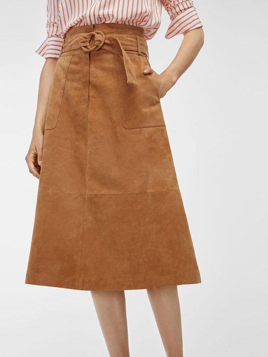 Zapowiedź mody na jesień 2016 w kolekcji Massimo Dutii