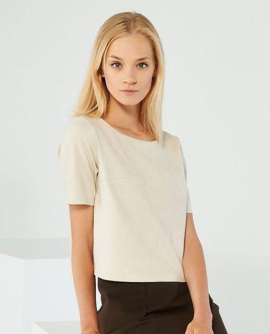 Reserved Trend Boho - Nowe modne propozycje na jesień