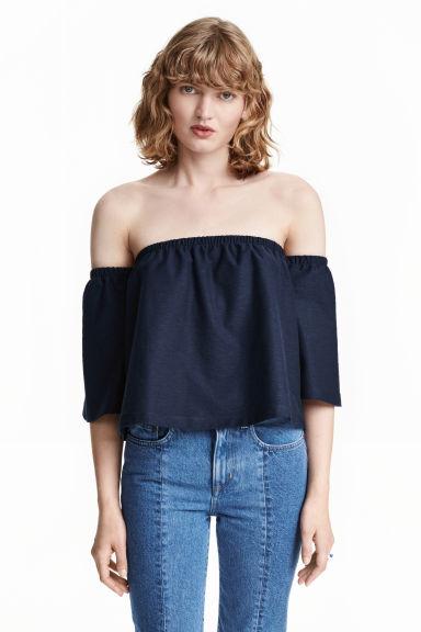 H&M Latni styl w nowej odsłonie - Kolekcja na prawdiwe upały (FOTO)