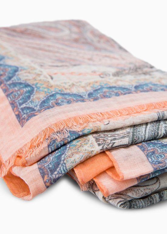 Mango Violeta - Kolekcja strojów kąpielowych sieciówki