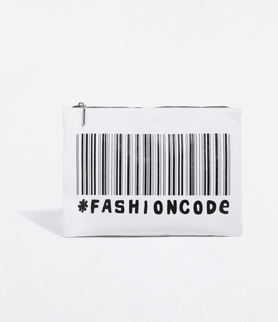 Kolorowe dodatki w nowej kolekcji Zara (FOTO)
