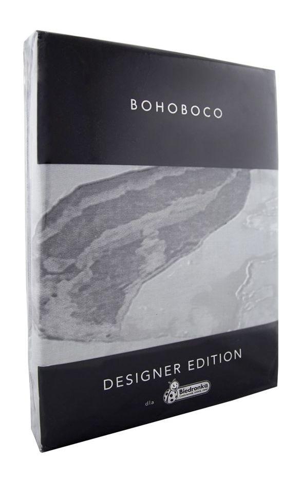 Duet Bohoboco zaprojektował dla Biedronki! (FOTO)