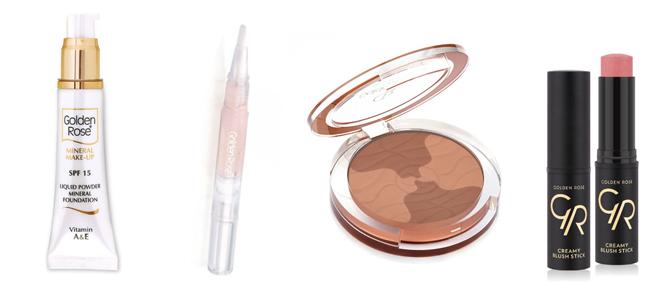 Gorący, brązowy makijaż w stylu Kylie Jenner!
