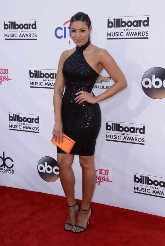 Gwiazdy na Billboard Music Awards 2014