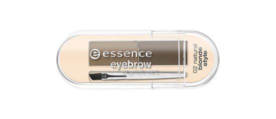 Nasze ulubione kosmetyki – Essence