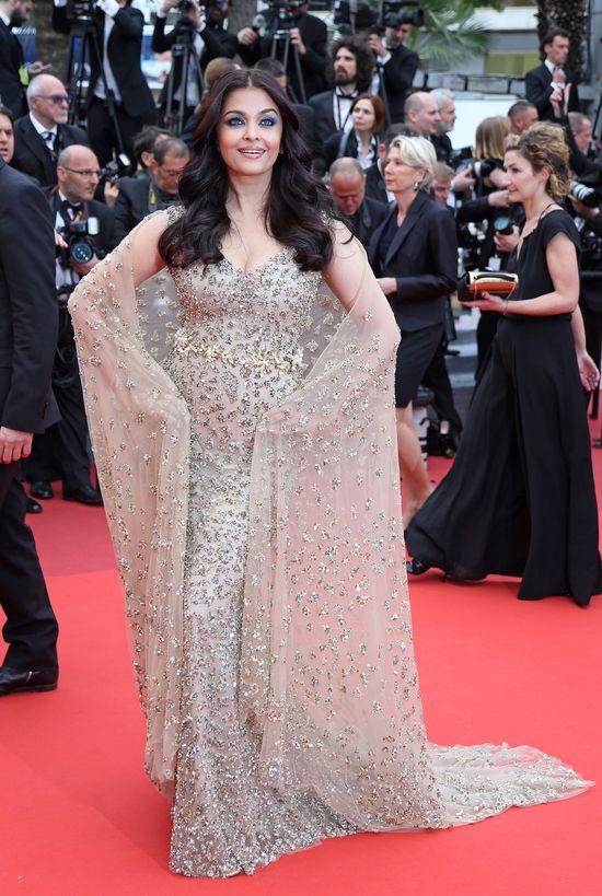 Stylizacje gwiazd z trzeciego dnia festiwalu filmowego w Cannes 2016