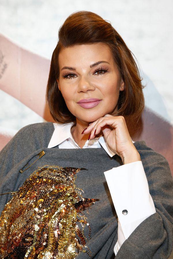 Edyta Górniak już tak nie wygląda! Gwiazda obcięła włosy! (FOTO)