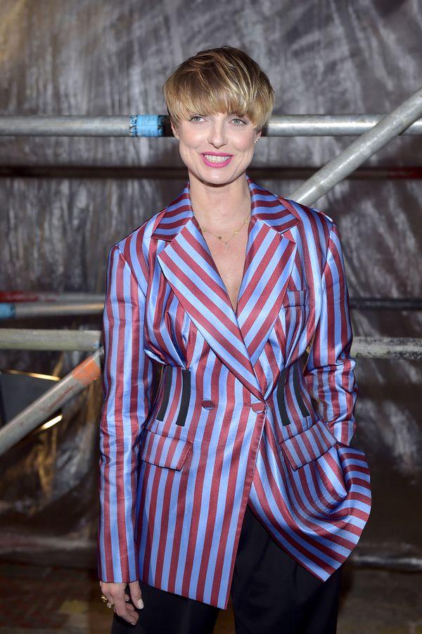 Kasia Sokołowska ma nową fryzurę! Wygląda zupełnie inaczej! (FOTO)
