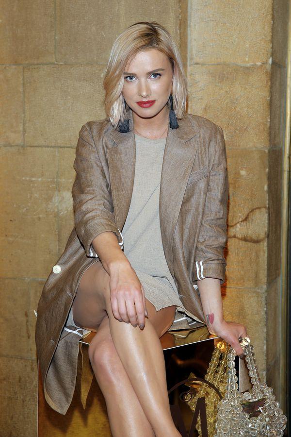 Maffashion przyciemniła włosy? Zobaczcie jej nowy kolor! (FOTO)