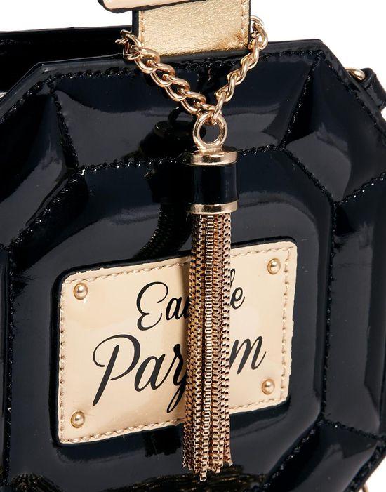 Alternatywa dla perfumowej torebki Chanel