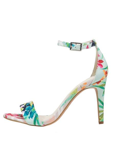 Top 10 - piękne buty - nasze typy