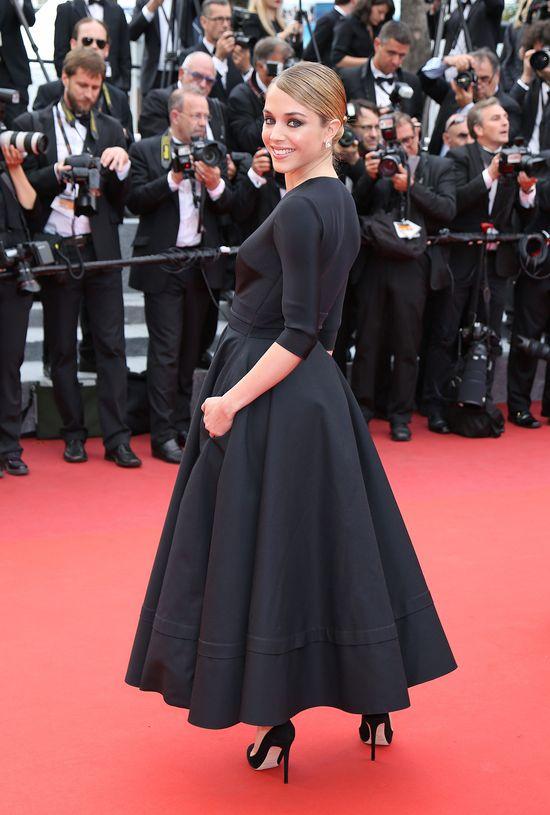 Stylizacje gwiazd z ostatnich dni festiwalu filmowego w Cannes 2016