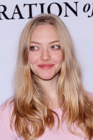 Amanda Seyfried jako Lindy Lovelace