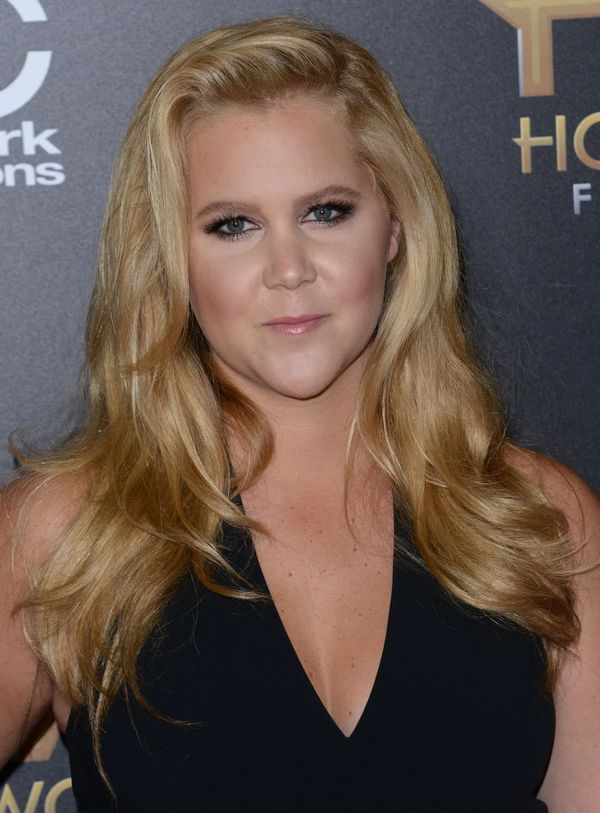 Kto pojawił się na 19th Annual Hollywood Film Awards? (FOTO)