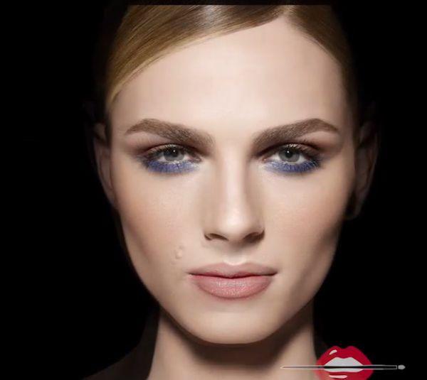 Andreja Pejic pierwszą transpłciową ambasadorką znanej marki