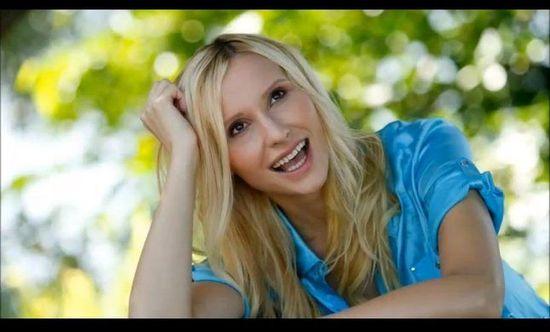 Polka w światowym finale Top Model!