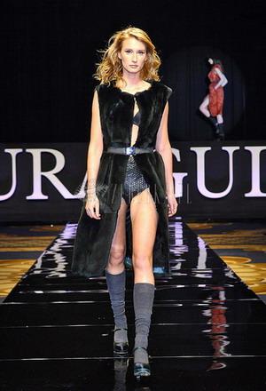 Laura Guidi