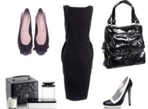 moda, wygląd, elegancja
