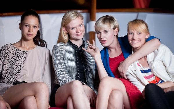 W jakiej formie jest Ania Bałon? (FOTO)