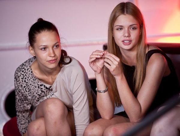Ania Bałon zdradza swój sposób na cellulit