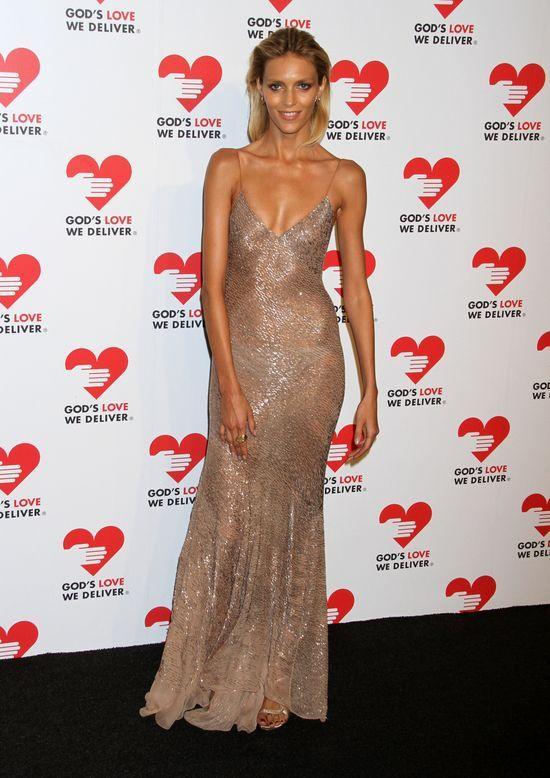 Kto przybył na galę Golden Heart Awards 2013 (FOTO)
