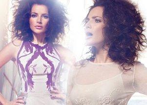 Anna Dereszowska zdradza 10 przykazań stylu