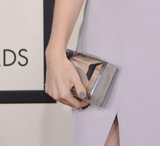 Przegląd dodatków z gali Grammy 2014 (FOTO)