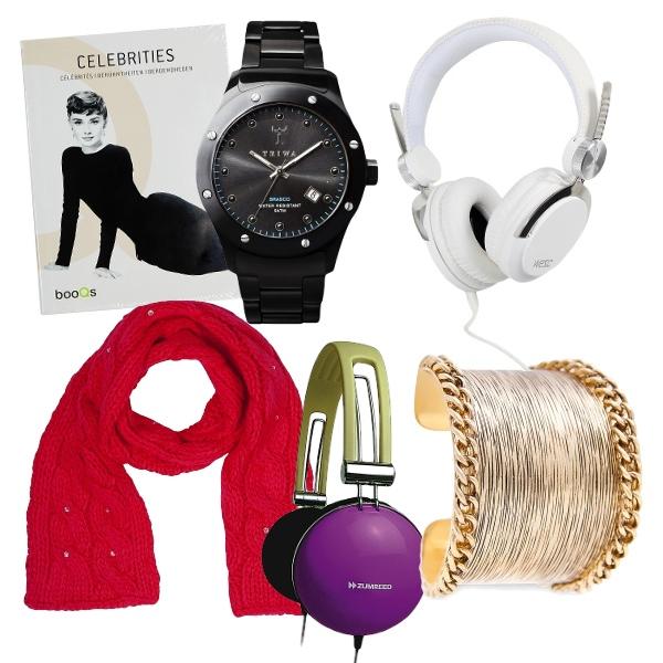 Answear.com - propozycje prezentów
