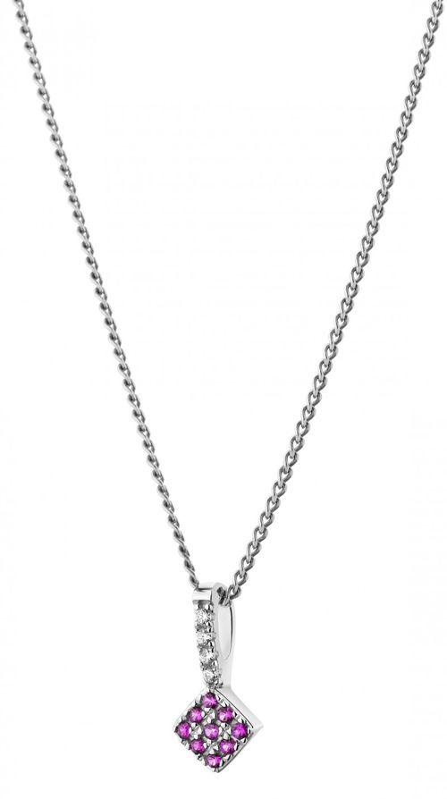 Nowa kolekcja biżuterii marki Apart (FOTO)