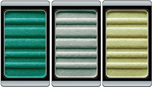Kolorowe nowości od Artdeco (FOTO)