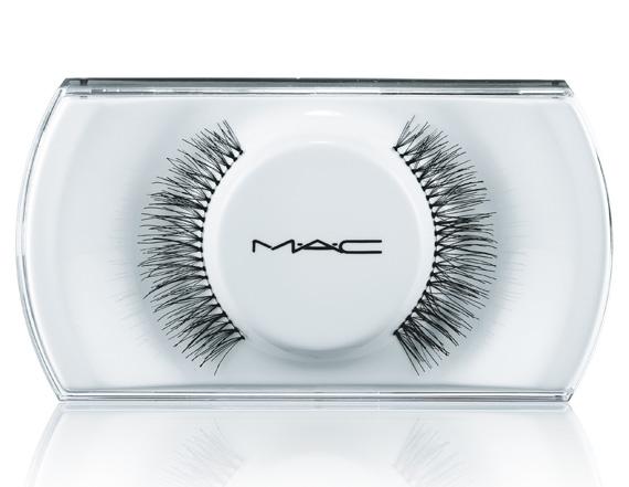 Kolekcja MAC Art of Eye